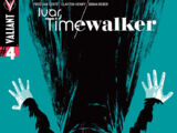 Ivar, Timewalker Vol 1 4