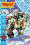 Magnus Robot Fighter Vol 1 44