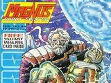 Magnus, Robot Fighter Vol 1 44