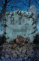 2017-07-10 RIP Animalia