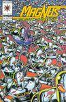 Magnus Robot Fighter Vol 1 29