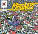 Magnus, Robot Fighter Vol 1 29