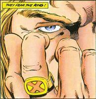 XO Ring XO-Manowar-v1-1 001