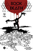 BOD-BLOODSHOT 001 COVER-B PALO