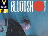 Bloodshot Vol 3 3