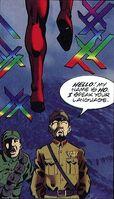 Colonel Ho Solar-Man-of-the-Atom-v1-55 001