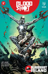 Bloodshot Reborn Vol 1 17