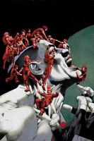 Bloodshot Vol 3 4 Textless