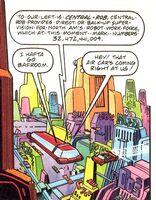 North Am Robot Numbers Magnus-Robot-Fighter-v1-0 001