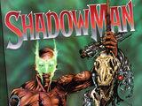 Shadowman Vol 2 18