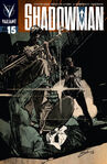Shadowman Vol 4 15