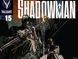 Shadowman Vol 4 15