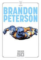 XO 050 2016 MP BrandonPeterson