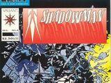 Shadowman Vol 1 4