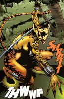Warcat Bloodshot-v2-11 001