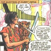 Albert vs Erica Pierce Solar-Man-of-the-Atom-v1-13 002