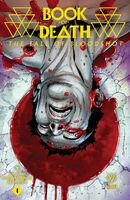 BOD-BLOODSHOT 001 COVER 2ND