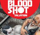 Bloodshot Salvation Vol 1 3