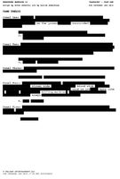 HR 005 script 003