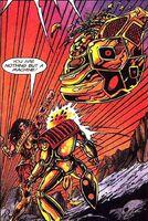 Magnus vs Modra-6 Magnus-Robot-Fighter-v1-48 001