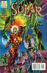 Solar Man of the Atom Vol 1 53