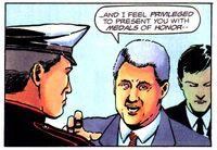 Bill Clinton Armorines-v1-9 001