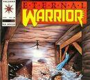 Eternal Warrior Vol 1 18