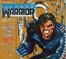 Eternal Warrior (Valiant Comics)