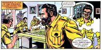 Fidel Castro Armorines-v1-11 001