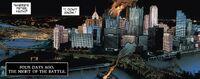 Pittsburgh Harbinger-v2-24 001