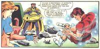 Shackle Spheres Magnus-Robot-Fighter-v1-11 001