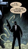Shadowman Vol 3 4 003