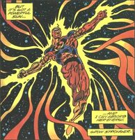 Solar the Destroyer Solar-Man-of-the-Atom-v1-35 001