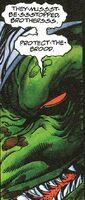 X-O Manowar Vol 1 15 006 Mon-Ark