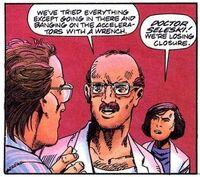 Doctor Dobson Solar-Man-of-the-Atom-v1-1 002