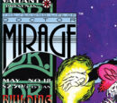 The Second Life of Doctor Mirage Vol 1 18