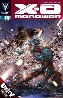 X-O Manowar v3-19