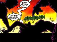 Say Ah Solar-Man-of-the-Atom-v1-43 001