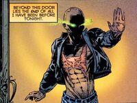 Shadowman Vol 2 16 008