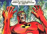 Solar Man of the Atom Vol 1 38 002