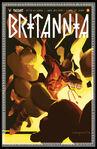 Britannia Vol 1 4