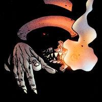 Shadowman Vol 2 14 005 Samedi