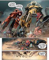 Armor Hunters XO-Manowar-v3-34 001