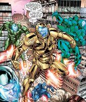 Armorines XO-Manowar-v3-50 001