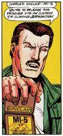 Charles Sinclair Bloodshot-v1-8 001