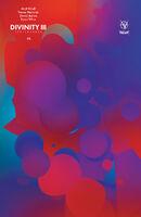 DIVINITY-III 004 COVER-B MULLER