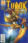 Turok Dinosaur Hunter Vol 1 27