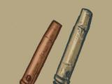 German Cartridges