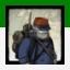 File:ForwardMarch.jpg
