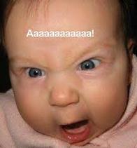 Aaaaaaaaaaaaaaaaaa!!!!!!!!!!!!!!!!!!!!!!!!!!!!!!!!!!!!!!!!!!!!!!